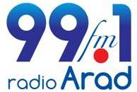 Radio_Arad_RadioArad